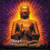 Various Artists - The Best of Buddha Lounge