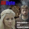AVbyte - Across the Sea feat Peter Hollens  Elizabeth Oldak  Single Album