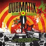 Dubmatix - Liberation (feat. Longfingah)