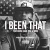 I Been That feat Sage the Gemini Single
