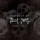 The Best of Bella Morte (1996 - 2012)