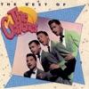 The Best of the Cleftones (Bonus Track Version)