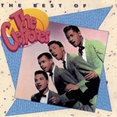 The Cleftones - See You Next Year
