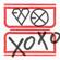 EXO - Heart Attack