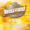 Arena de Ouro 2014