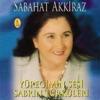Yüreğimin Sesi Sabrın Türküleri