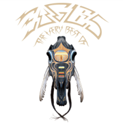 The Very Best of Eagles - Eagles - Eagles
