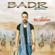 Nti Lallahom - Badr Soultan