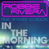 In the Morning (feat. Wynter Gordon) - Single
