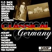 Various Artists - Lohengrin, WWV 75, Act I: I. Vorspiel