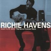 Richie Havens - Maggie's Farm