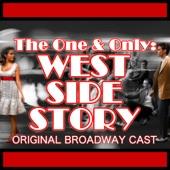 Original Broadway Cast - Gee Officer Krupke West Side Story