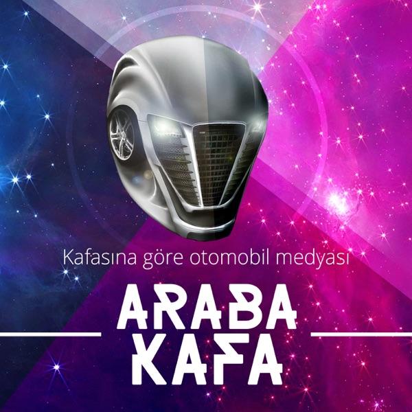 Araba KAFA