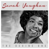 Sarah Vaughan - Have You Met Miss Jones