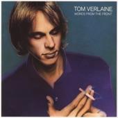 Tom Verlaine - Days On the Mountain