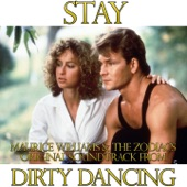 """Maurice Williams & The Zodiacs - Stay (From """"Dirty Dancing"""")"""