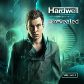 Hardwell Presents Revealed Volume 4