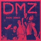 DMZ - Teenage Head