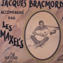Jacques Bracmord