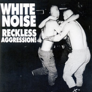 White Noise - Reaper