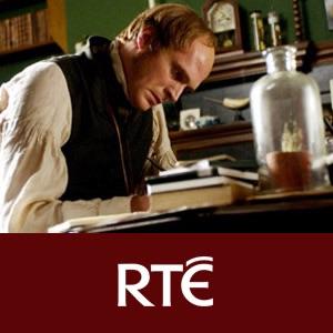 RTÉ - Debating Darwin