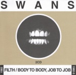 Swans - Cop