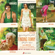 Finding Fanny (Original Motion Picture Soundtrack) - EP - Mathias Duplessy & Sachin-Jigar