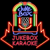 Get Lucky (Karaoke Track)