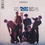 The Byrds - So You Want To Be a Rock 'n' Roll Star