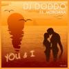 You and I (feat. Morgana) - Single