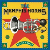 The Memphis Horns - Just for Your Love