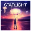 Starlight (Could You Be Mine) [Remixes] - EP, Don Diablo & Matt Nash