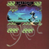 Yes - Long Distance Runaround / The Fish (Schindleria Praemeturus) [Live]