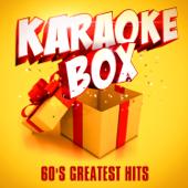 Karaoke Box: 60's Greatest Hits