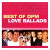 Best of OPM Love Ballads