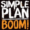 Boom - Single, Simple Plan