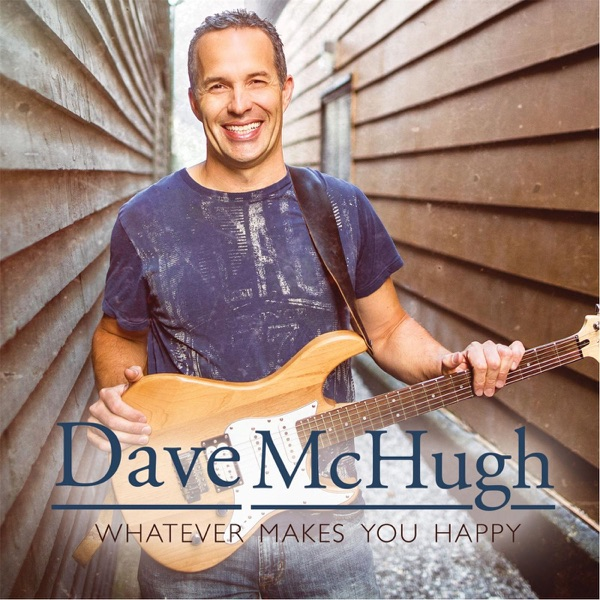 Dave Mchugh - You Win