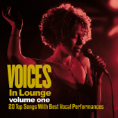 Voices in Lounge, Vol. 1 (20 Top Songs with the Best Vocal Performances)