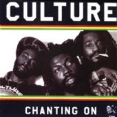 Culture - Psalm of Bob Marley