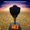 Despicable Me 2 (Original Motion Picture Soundtrack) - Various Artists