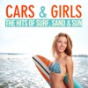 Cars & Girls the Hits of Surf, Sand & Sun