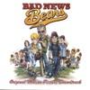 Bad News Bears (Original Motion Picture Soundtrack)