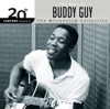 20th Century Masters The Millennium Collection The Best of Buddy Guy