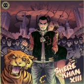 Shere Khan XIII