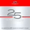 25 Songs That Changed The Way We Worship - Various Artists