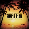 Summer Paradise (feat. MKTO) - Single, Simple Plan