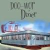 Doo-Wop Diner 10