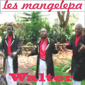 Les Mangelepa - Walter