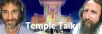 Israel National Radio - Temple Talk