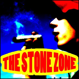The Stone Zone Show